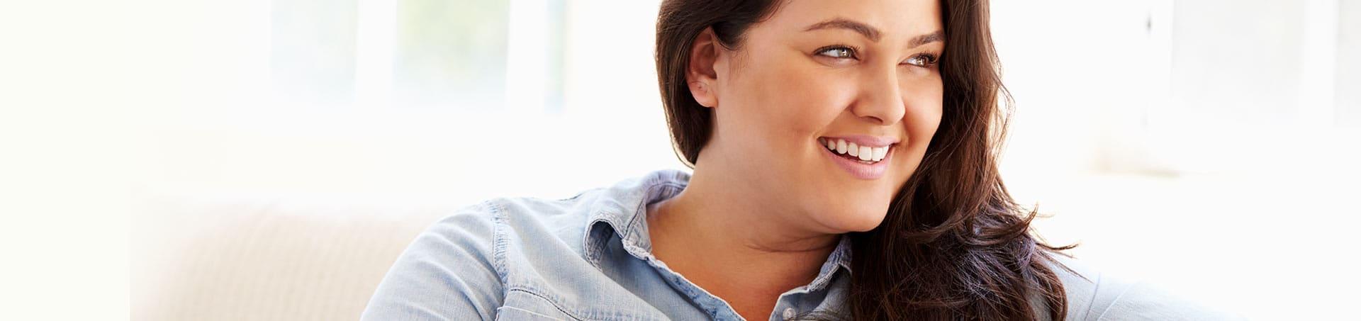 Deep Venous Disease Treatments