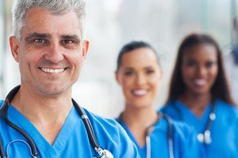 Patient Focus, Interdisciplinary Collaboration Key in CLI Teams